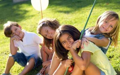 How to Ensure Your Life Insurance Benefits Go to Your Heirs