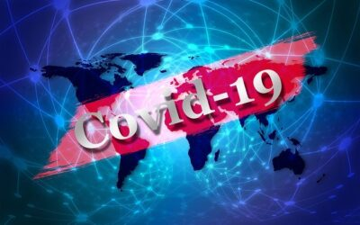 Coronavirus and Its Impact On You