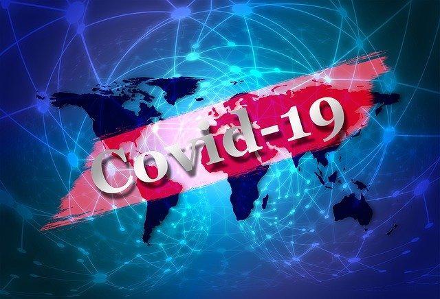 Coronavirus and Its Impact On You