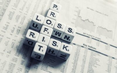Understanding Your Investments (and your parent's investments!)